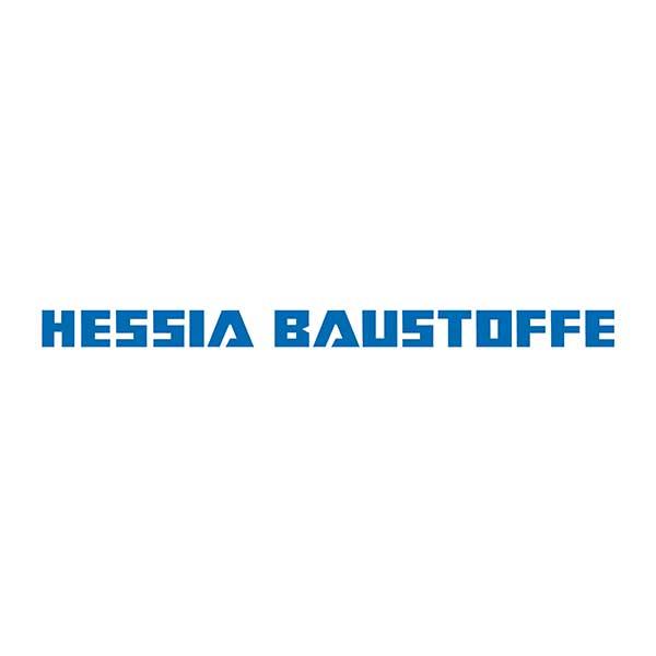 hessia
