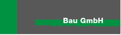 trupp-logo-01