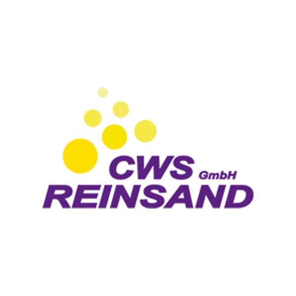 cws-reinsand