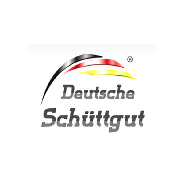 deutsche-schuettgut